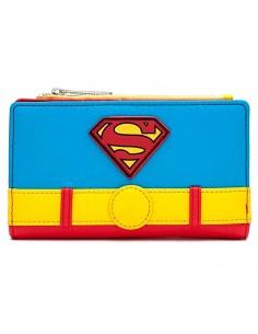 Cartera Superman DC Comics Loungefly