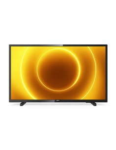 TV PHILIPS 43PFS5505 43 LED FHD HDMI USB VESA NEGRO