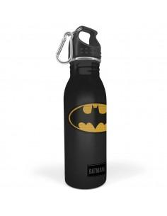 Botella Batman DC Comics