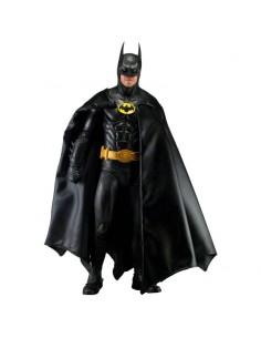 Figura Batman 1989 Michael Keaton DC Comics 45cm