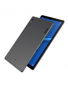 TABLET LENOVO TB X306F M10 HD PLUS 4GB 64GB 103 HD