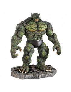 Figura La Abominacion Marvel 23cm