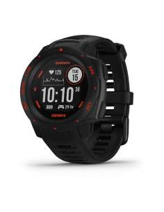 SMARTWATCH GARMIN INSTINCT E SPORTS