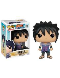Figura POP Naruto Sasuke