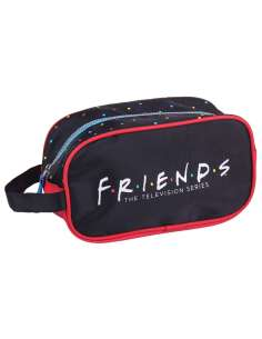 Neceser Friends