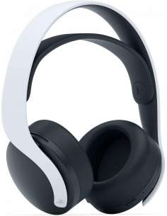 AURICULARES PLAYSTATION 5 -...