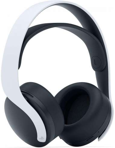 AURICULARES PLAYSTATION 5 - 3D PULSE