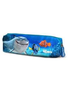 Portatodo Buscando a Nemo