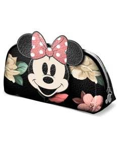 Neceser Minnie Bloom Disney