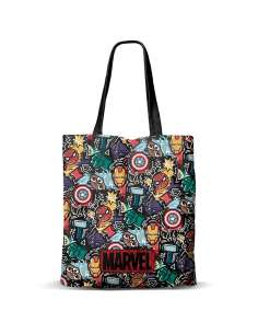 Bolso shopping Trend Marvel