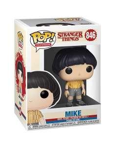 Figura POP Stranger Things Mike