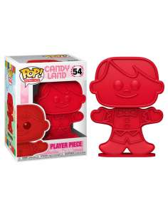 Figura POP Candyland Player Game Piece