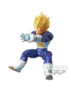 Figura Finalflash Dragon Ball Z 16cm