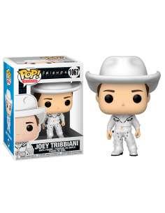 Figura POP Friends Cowboy Joey
