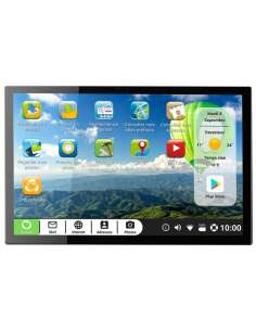 TABLET ORDISSIMO CELIA OCTA CORE SC9863A 4GB64GB 101 WIFI 4G FHD ANDROID