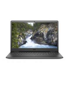 PORTATIL DELL VOSTRO 3501 I3 1005G1 8GB 256GBSSD 156 FHD W10P BLACK