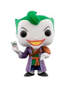 Figura POP DC Comics Imperial Palace Joker