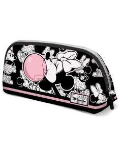 Neceser Minnie Bubblegum Disney