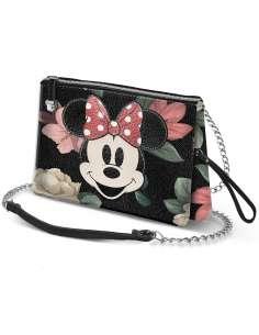 Bolso Minnie Bloom Disney
