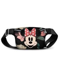 Rinonera Minnie Bloom Disney
