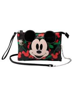 Bolso Mickey Cherry Disney