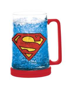 Jarra polar Superman DC Comics
