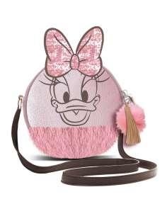 Bolso Daisy Disney