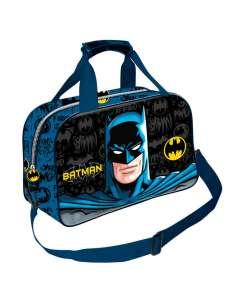 Bolsa deporte Batman DC Comics Knight 38cm