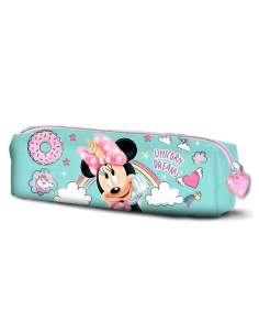 Portatodo Minnie Unicorn Disney