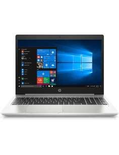 PORTATIL HP PROBOOK 450 G7 I5 10210U 8GB 256GBSSD 156 FHD W10P