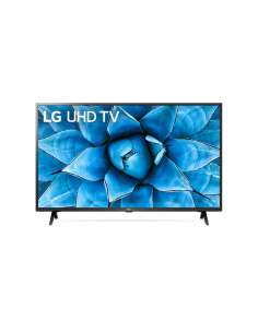 TV LG 43UN73006LC 43 LED UHD 4K SMART WIFI NEGRO HDMI USB