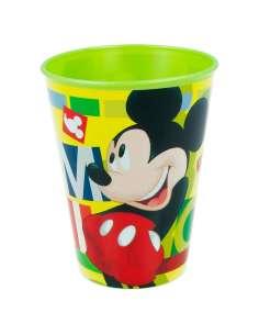 Vaso Mickey Disney 260ml