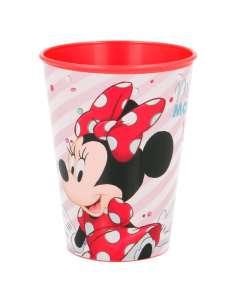 Vaso Minnie Disney 260ml