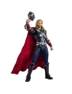 Figura Thor Vengadores Avengers Marvel 16cm