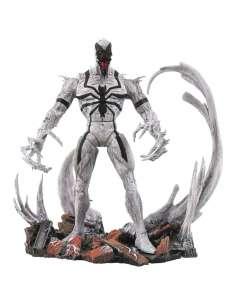 Figura Anti Venom Marvel 18cm