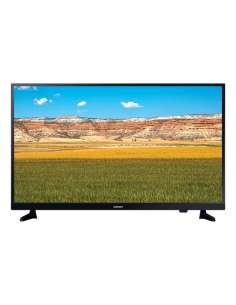 TV SAMSUNG UE32T4005 32 LED HD SMART WIFI NEGRO HDMI USB