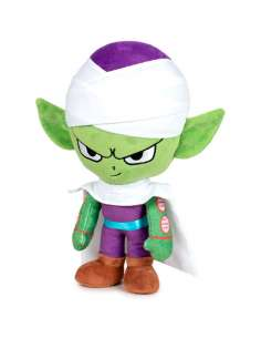 Peluche Piccolo Dragon Ball 31cm
