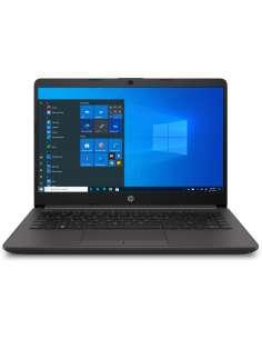 PORTATIL HP 240 G8 CELERON N4020 8GB 256GBSSD 14 W10H
