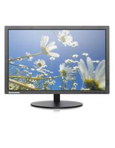 MONITOR LENOVO THINKVISION T2054P 195 IPS 1440x900 HDMI VGA DP