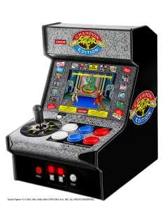 Consola Retro Micro Player...