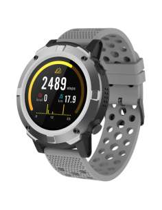 SMARTWATCH DENVER SW 660 GRIS