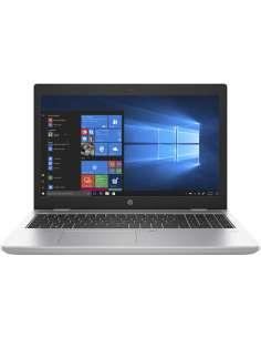 PORTATIL HP PROBOOK 650 G5 I5 8265U 8GB 256GBSSD 156 W10P
