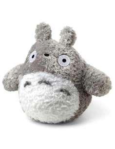 Peluche Gran Totoro Mi Vecino Totoro 14cm