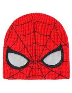 Gorro Spiderman Marvel premium