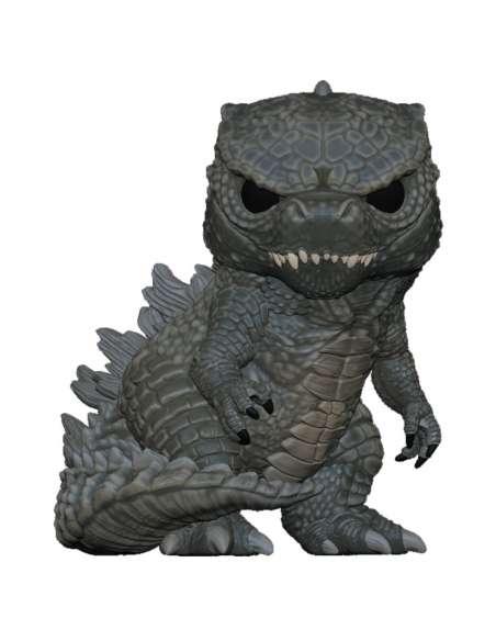 Figura POP Godzilla Vs Kong Godzilla