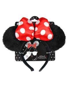 Diadema Minnie Disney premium