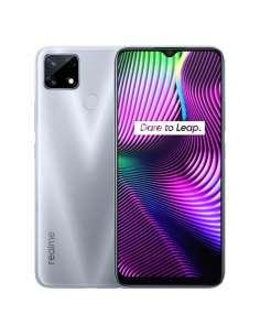 SMARTPHONE REALME 7I 4GB 64GB GLORY SILVER 65