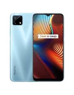 SMARTPHONE REALME 7I 4GB 64GB VICTORY BLUE 65