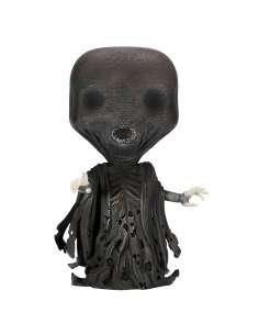 Figura POP Harry Potter Dementor