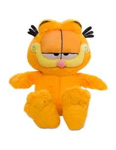 Peluche Garfield soft 36cm